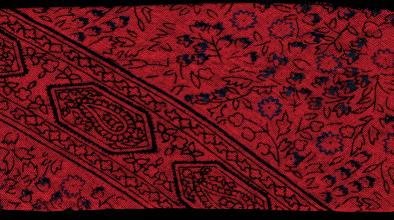 Pirate bandana template - photo#55
