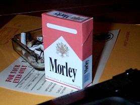 pp-morley2.jpg